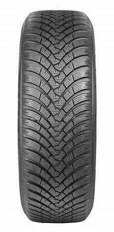 falken eurowinter hs01 falken eurowinter hs01 tyre reviews