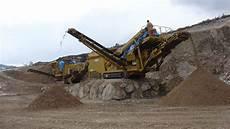 ghiaia colfosco riciclaggio materiali di demolizione impianti colfosco s p a