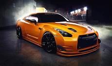 Nissan Gtr Lgmsports Nissan Gtr