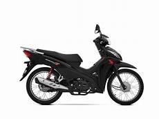honda wave110 negro 2018 0km wave 110 avant motos 38