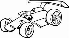 Rennwagen Malvorlagen Pdf Rennwagen Malvorlagen Pdf Kinder Zeichnen Und Ausmalen