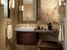 backsplash bathroom ideas bathroom backsplash hgtv