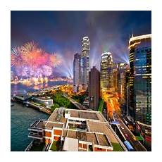 hong kong witten best universities colleges gt top ranking