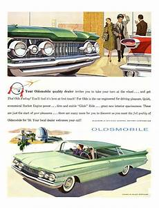 how can i learn about cars 2004 oldsmobile alero parental controls 1959 oldsmobile advertising oldsmobile vintage cars retro cars