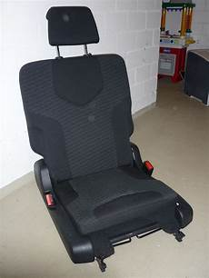 zusatzsitz 3 reihe f 252 r peugeot 308 sw biete