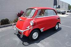 how to sell used cars 1959 bmw 600 lane departure warning 1959 bmw isetta 600 for sale 92641 mcg