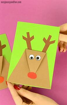 karten basteln weihnachten cards can make 10 more ideas letters