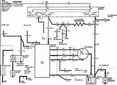 ford excursion steering wheel radio wiring 2004 ford f250 radio wiring diagram sle wiring