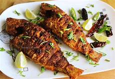 fish fry recipe pan fried and tawa fish fry recipe delicious fish recipe ayesha s kitchen