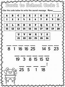math worksheets loving printable