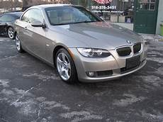 download car manuals 2009 bmw 3 series on board diagnostic system 2009 bmw 3 series 328i convertible rare 6 speed manual very clean stock 15013 for sale near