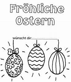 Ostern Malvorlagen Quiz Kostenlose Malvorlage Ostern Fr 246 Hliche Ostern Mit