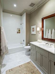 Bathroom Ideas In Beige by Grey Bathroom Vanity With Beige Wall Decorating Grey