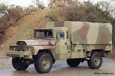 acmat a vendre acmat vlra light utility truck today