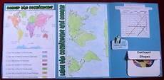 iman s home school oceans lapbook iman s home school continents oceans lapbook
