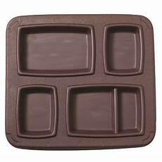 cook s brand 630 105b buy cook s brown 5 compartment