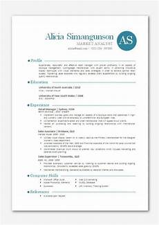 free resume templates for mac pages shatterlion info