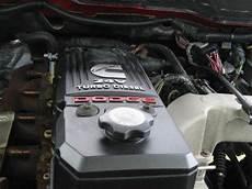 car engine manuals 2011 dodge ram transmission control buy used 2006 dodge ram 3500 mega cab 5 9 diesel 6 speed manual trans in orbisonia pennsylvania