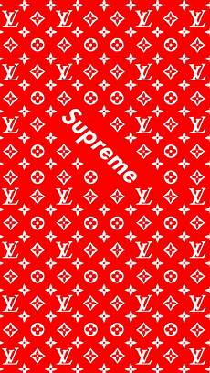 supreme live wallpaper 70 supreme wallpapers in 4k allhdwallpapers
