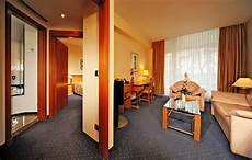 Hotel M 252 Ggelsee Berlin Ruhige Hotelzimmer Mit See Blick