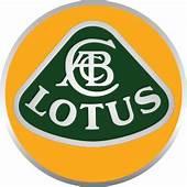 Lotus Cars — Wikip&233dia