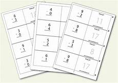 printable math flash cards for 4th grade 10807 robb mat107 beginning steps to wanting to learn math
