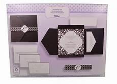Where Can I Buy Wedding Invitation Kits