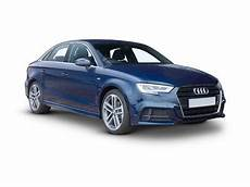 audi a3 diesel saloon 2016 4dr choose a specification