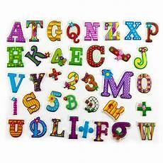 Malvorlagen Zahlen Und Buchstaben Buchstaben Sticker 3d Alphabet Zahlen Operationszeichen