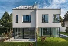 Mein Eigen Mein Schatz Doppelhaus In M 252 Nchen