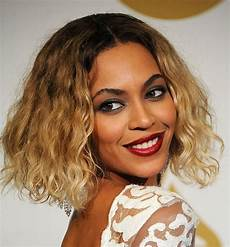 2016 trendy long bob hairstyles in ombre 2019 haircuts