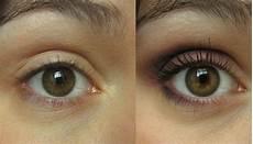 yeux marron vert lili na le fard qui fait p 233 tiller mes yeux marrons