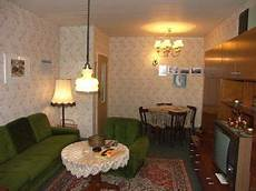 ddr former east germany apartment small cozy and
