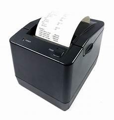 toshiba trst a10 sc1 qm r remote receipt printer no ac adapter