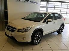 subaru xv occasion voiture occasion subaru nancy nissan nancy