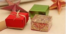origami pour des bo 238 tes de no 235 l masking et papier