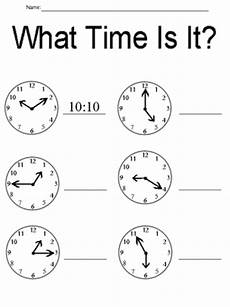 free printable telling time worksheets in 3748 ingl 234 s ischool2015 7 186 ano