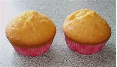 Einfaches Cupcake Rezept - einfache muffins lisa77 chefkoch de
