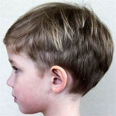 pixie hair on a five year old girl boy hairstyles boys haircut styles toddler haircuts