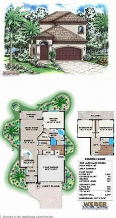 small mediterranean house plans 34 ideas house plans mediterranean small car garage in