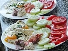 low carb rezepte frühstück ein unkompliziertes low carb fr 195 188 hst 195 188 ck cooking project