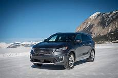 2019 kia sorento price updated 2019 kia sorento priced from 26 980