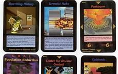 carte illuminati placeaupeuple indign 233 illuminati et si l