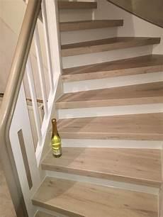 Alte Holztreppe Neu Gestalten - alte gewendelte treppe wieder neu in 2019 gewendelte