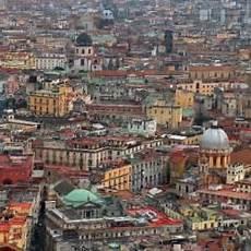 euribor d italia tasso euribor quot sotto zero quot ma chi ha un mutuo non pu 242