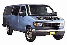 free service manuals online 1996 ford econoline e350 user handbook e 350 super duty haynes manuals