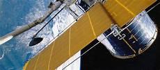 ingegneria aerospaziale test d ingresso ingegneria meccanica o aerospaziale alpha test magazine