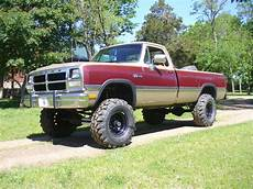 how to learn all about cars 1993 dodge ram wagon b350 auto manual bigdworm 1993 dodge w series pickup specs photos modification info at cardomain