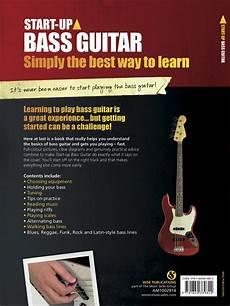 start guitar start up bass guitar bass guitar books tuition musicroom
