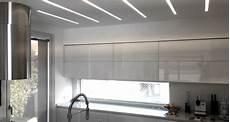 illuminazioni led illuminazione led luce diretta o indiretta ledpro